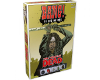 Bang ! Jeu de dés - The Walking Dead